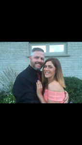 Mature working husband and wife looking for 3 bdrm home