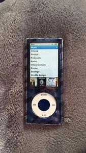 iPod nano Cambridge Kitchener Area image 1