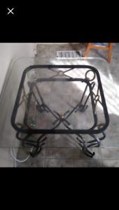 Table de salon (2)