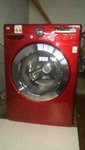 ~~~~LG APPLIANCES=REPAIRS AND SERVICE