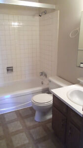 2 Bdrm Apartment In Cathedral Available - 7th Month RENT FREE Regina Regina Area image 8