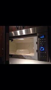 Selling Microwave-Need Repair