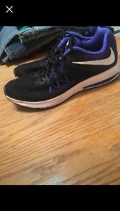 Men's Nike Sneakers