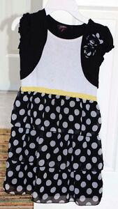 bargain Sale Dresses Kitchener / Waterloo Kitchener Area image 1