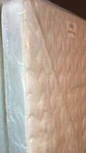 """NEW  Double 54""""x74"""", 7""""Thick Coil Mattress Only $220!!!"""