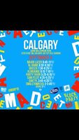 1 ticket to Mad Decent Block Party!