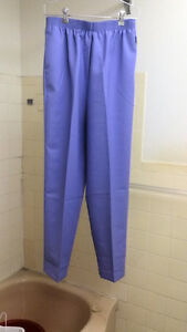 3 New Women's Size 12 Dress Pants with tag