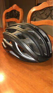 Casque Specialized prevail II