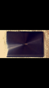 Tablette Asus Transformer Pad