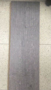 AC4 Commercial Grade Laminate Flooring LOWEST PRICE 12MM OAK