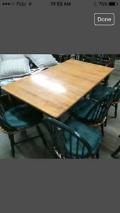 Huge variety of furniture at discount prices West Island Greater Montréal image 3