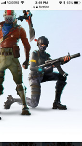 10$ Paypal a fortnite win xbox one