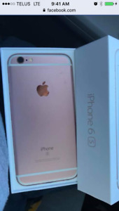 IPhones ; Family pack 3 or more and receive a deal 9028022594