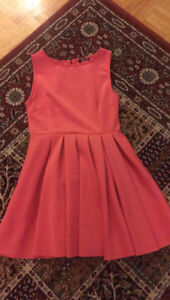 TFNC London from Topshop- Formal Dress *AMAZING QUALITY*
