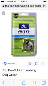 Top Paw Brand New, Never Used Gentle Leader/Halti Collar