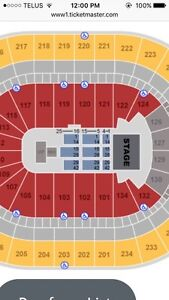 Drake Tickets for Sale