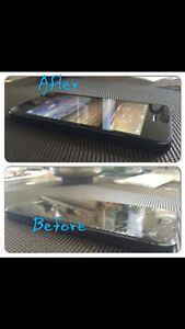 AFFORDABLE IPHONE REPAIR WINNIPEG. DELIVERY AVAILABLE EVERYDAY