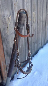 ALL TACK NEED GONE ASAP