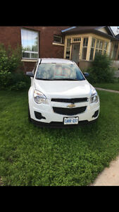 Price Reduced!!  2014 Chevrolet Equinox SUV, Crossover