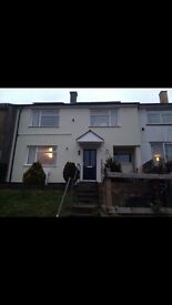 3 bed pch house Eggbuckland in exchange for 3/4 bed Plymouth and surrounding areas