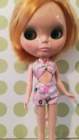 Blythe doll (mint condition!)