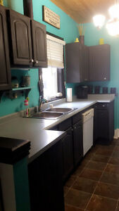 cute house for sale in Stratford Stratford Kitchener Area image 2