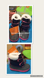 Toddler girl shoes brand new with tags