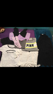 selling some of my clothes!!!
