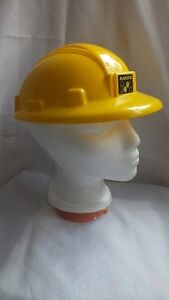 Child Hard Hat by Playgo Tool $5