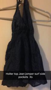 Brand new dresses only $5! Kingston Kingston Area image 4