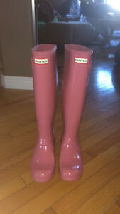 Pink hunters for sale