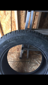4-275-60-R20 tires