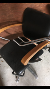 Hairdresser Chairs
