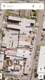Industry 2 60m2 sheds for sale Miami  Miami Gold Coast South Preview