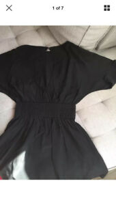 Aritzia Wilfred great condition dress