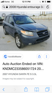 Buy unwanted cars and not working vehicle, I can buy up to 900
