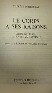 CULTIVEZ-VOUS : Anthologie de la poésie française West Island Greater Montréal image 6