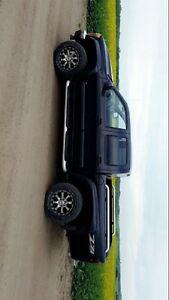 2006 Chevrolet Colorado GFX