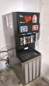 Taylor Slushy Machine 345-27 For Sale