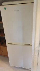 Fridge Freezer 5ft