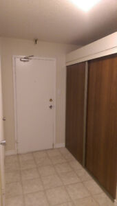 2 Bedroom Apartment available for Rent at Clayton Park area