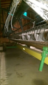 Agco Headers for sale