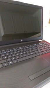 "HP 15.6"" 8GB 500GB LAPTOP--->>>BRAND NEW IN THE BOX!!!"