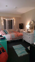 *Student Sublet* Private Room! $475/Month, Utilities Included!