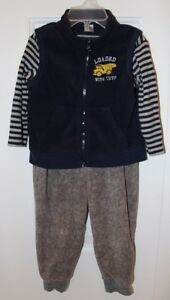 Boys Outfits 12-18 Months -  $10 Each Kingston Kingston Area image 3