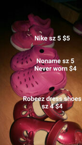 Baby clothing items for sale!