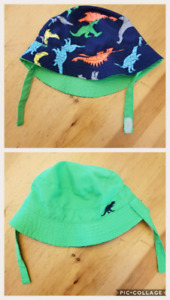 Carter's brand 0-9 month hat