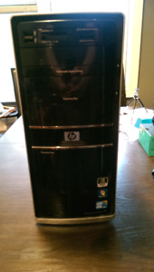 HP Computer for sale or trade
