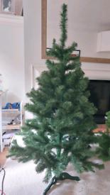 Christmas (Xmas) tree