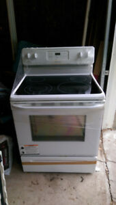 Oven / stove for sale